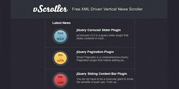 xml-driven-vertical-news-thumb