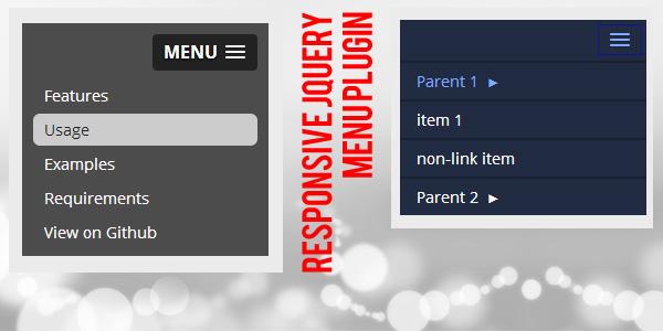responsive-jquery-navigation-plugin