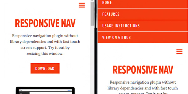 responsive-jquery-navigation-plugin-nav